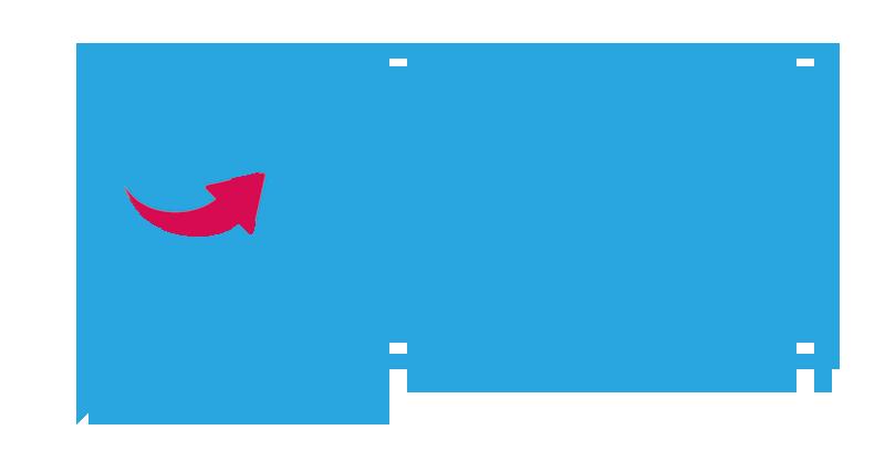 ONLINE-Profession-Logo